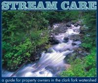 Streamcarecover