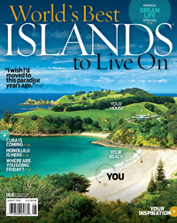 islands-magazine-august-2009-live-on-cover