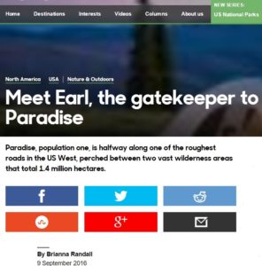 bbc-earl-in-paradise-by-brianna-randall