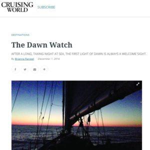 dawn-watch-by-brianna-randall-cw