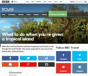 fetoko-clip-bbc-travel-brianna-randall